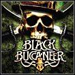 Pirates: Legend of the Black Buccaneer (XBOX)