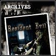 Resident Evil Archives: Resident Evil (Wii)