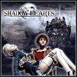 Shadow Hearts (PS2)