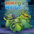 Where's My Water? 2 (WP)