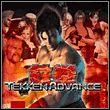 Tekken Advance (GBA)