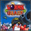 Worms Blast (PS2)