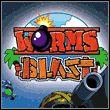 Worms Blast (GCN)