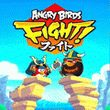 Angry Birds Fight! (iOS)
