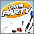 Game Party (Wii)