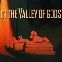 In The Valley of Gods (PC)