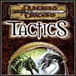 Dungeons & Dragons: Tactics (PSP)
