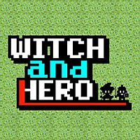 Witch and Hero (Switch)