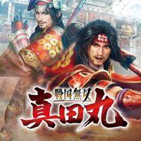 Samurai Warriors: Spirit of Sanada (PSV)