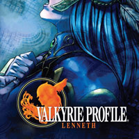 Valkyrie Profile: Lenneth (AND)