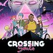 Crossing Souls (PS4)