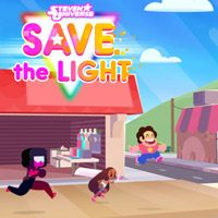 Steven Universe: Save the Light (XONE)