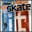 Skate It (NDS)