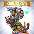 Rare Replay (XONE)