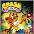 Crash Bandicoot: Mind over Mutant (PSP)