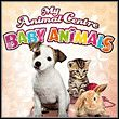 My Animal Centre: Baby Animals (NDS)