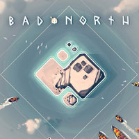 Bad North (Switch)