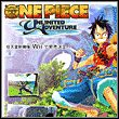 One Piece: Unlimited Adventure