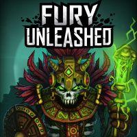 Fury Unleashed