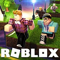 Roblox (iOS)