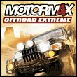 Motorm4x: Offroad Extreme (PC)