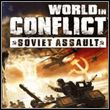 World in Conflict: Soviet Assault (PS3)
