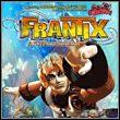 Frantix (PSP)