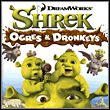Shrek: Ogres and Dronkeys (NDS)