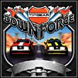 Top Gear: Downforce (NDS)