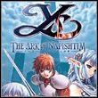 Ys: The Ark of Napishtim (PS2)