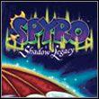 Spyro Shadow Legacy (NDS)