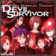 Shin Megami Tensei: Devil Survivor (NDS)