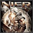 NieR Gestalt (PS3)