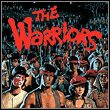 The Warriors (PS2)