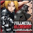 Fullmetal Alchemist and the Broken Angel (PS2)
