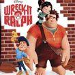 Wreck-It Ralph (Wii)