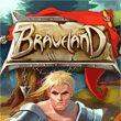 Braveland (WP)