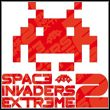 Space Invaders Extreme 2 (NDS)