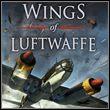 Wings of Prey: Wings of Luftwaffe (PC)