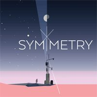 Symmetry Miniature