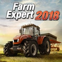 Farm Expert 2018 (Switch)