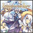 Luminous Arc (NDS)