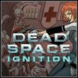 Dead Space Ignition (PS3)