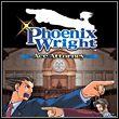 Phoenix Wright: Ace Attorney (NDS)