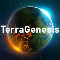 TerraGenesis (AND)