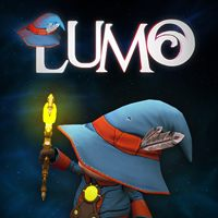 Lumo (Switch)