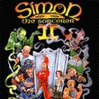 Simon the Sorcerer 2: 20th Anniversary Edition (AND)
