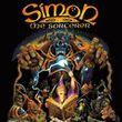Simon the Sorcerer: 20th Anniversary Edition (AND)