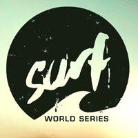 Surf World Series (PC)