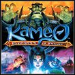 Kameo: Elements of Power (X360)